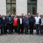 SIGNIS World Board of Directors approve delay of SIGNIS World Congress and Assembly of Delegates