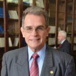 Former SIGNIS President Gustavo Andújar dies in Havana