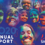 SIGNIS Annual Report 2020