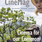 CineMag SIGNIS – Cinema for our Common Home